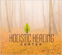Holistic Healing Center thumbnail