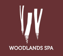 Woodlands Spa thumbnail.
